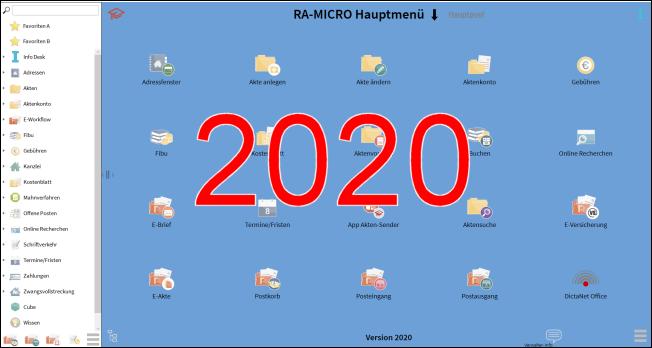 RA-MICRO 2020
